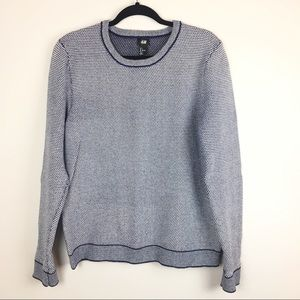 H&M Thick Knit Sweater